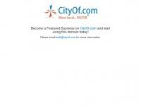 auto-repair-st-petersburg.com