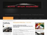 auto-star.org