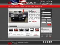 auto77.com