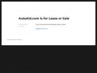 autoaid.com