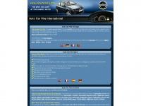 Autocarhire.info