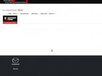 Autocity.co.nz