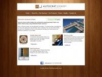 autocratjoinery.co.nz
