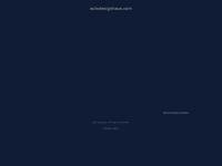 autodesignhaus.com