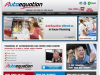 autoequation.com