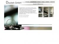 autohausdaubek.com