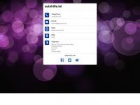 autohilfe.tel