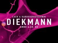 autolackierung-diekmann.info Thumbnail