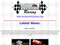 autolocatorracing.com