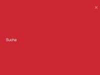 automaten-hofmann.com