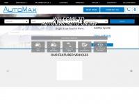 automaxok.com