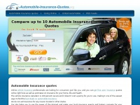 automobile-insurance-quotes.org