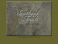 4soothingtouch.com