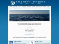 truenorthcoaching.ca