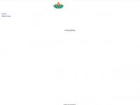 healingkeys.com