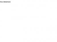ecoadventure.ca