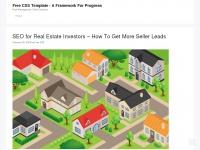 freecsstemplate.net
