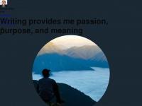 bruceelkin.com