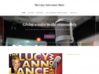 lucyannlance.com