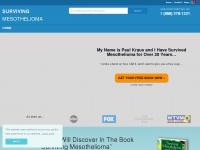 survivingmesothelioma.com