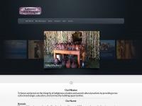 kenosisspiritkeepers.org Thumbnail