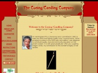 coningcompany.com