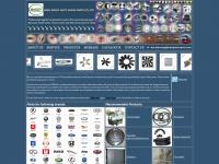 autopartexport.com