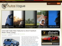autosvogue.com