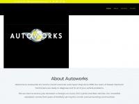 autoworkslincoln.com