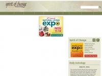 spiritofchange.org