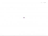 meditation-sonore.com