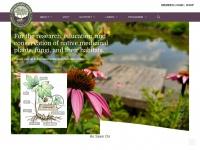 unitedplantsavers.org