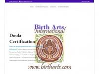 birtharts.com
