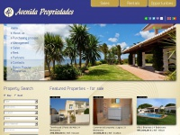 avenidaproperty.com