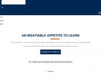 averycoonley.org