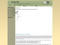 Aves3d.org