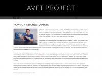 Avetproject.org