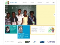 avgo.org