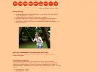 energytherapyhealing.com