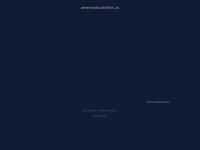 Americanbuddhist.us
