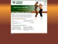 grinbergmethod.com