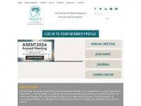 asent.org