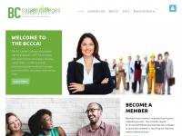 bccca.com