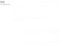 fluffdesign.com