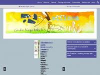 homeopathy-soh.org