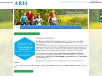 a-r-h.org
