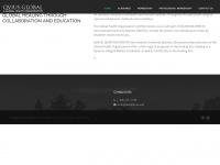 Qviusglobal.org