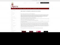 Minervabooks.co.uk