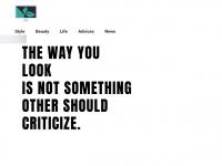homeopathy-software.net Thumbnail