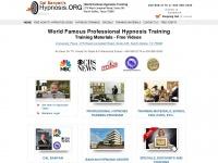 hypnosis.org